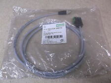 NEW Murr Elektronik M12 Male Straight 7000-41041-2260 Cordset *FREE SHIPPING*