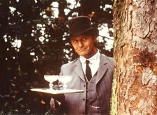 RUTGER HAUER COCO CHANEL 1981 VINTAGE PHOTO ORIGINAL #2