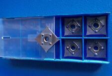 COMATO 5 x Q16ER 3,15-HM P30 TCN Für Sicherungsringe