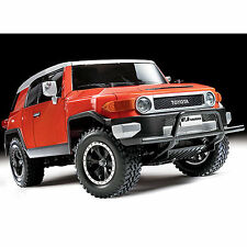 TAMIYA RC 58588 Toyota FJ Cruiser CC01 1:10 Assembly Kit