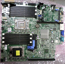 Dell CN7CM Poweredge R420 Server Board Motherboard MOBO System Board