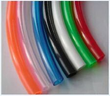 1m High Quality Transparent Water Pipe For Water Cooling System_Green