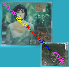 CD Singolo Enya May It Be w578cd EUROPE 2001 SIGILLATO no lp mc vhs dvd(S28)