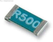 WELWYN - LR1206-R50FI - RESISTOR, 0.5OHM, 500MW, 1206 Price For: 5