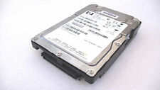 HP 73GB 15K Ultra320 SCSI 80pin 8.9cm Disco Rigido 356914-002 BF07287B55