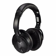 Headset Bluetooth Ausdom M04