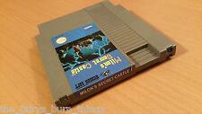 Milons Secret Castle   Nes Nintendo  Good Condition NTSC