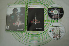The last remnant xbox 360 pal