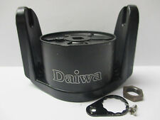 USED DAIWA SPINNING REEL PART - Tournament Whisker SS 2600 - Rotor #A
