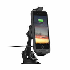 Mophie Car Dock for Apple iPhone 6s & 6 Juice Pack Cases