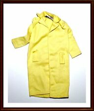 Raincoat - Exc.  Cond. - Vintage Clothes For Barbie Doll - Lot 2