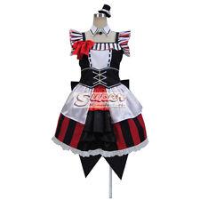 PriPara Sophy Hōjō Uniform COS Clothing Cosplay Costume