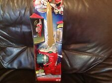 POWER RANGERS DINO Super Charge DINO Super Drive Sabre