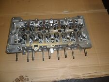 ALFA 156/GT/147 1.916V JTDM RECONDITIONED CYLINDER HEAD CF-3 02-06