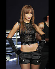 RIHANNA 8X10 PHOTO PICTURE PIC HOT SEXY CANDID 73