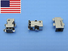 NEW DC POWER JACK Charging Port for Acer chromebook C720 C720-2844 DAOZHNMBAFO