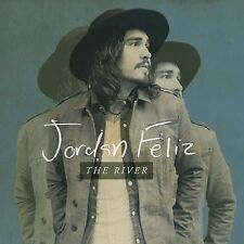 The River Jordan Feliz ( Format: Audio CD)