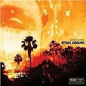 Ryan Adams - Ashes & Fire (2011)