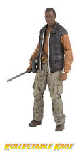"The Walking Dead - TV Series - Series 8 - 6"" Action Figure - Bob Stookey"
