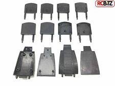 Seats Backs Uprights Front & Rear for interior D90 Defender Land Rover G2 II