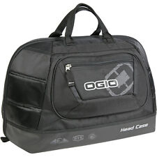 OGIO HEAD CASE MOTORCYCLE HELMET TRAVEL BAG MOTOCROSS MX CHEAP BMX MTB ENDURO