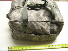 Bug Out Bag Lockable Digital Camo Color 1127