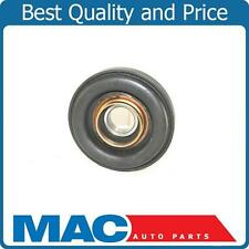 A6000 Drive Shaft Center Support Bearing Fits Nissan Pick Up Pathfinder 2W/D