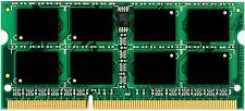 New 4GB Memory DDR3 PC3-8500 Dell Latitude E4200