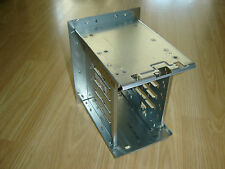 DELL POWEREDGE 1600SC SERVER 6 SLOT HDD HARD DRIVE CAGE SCSI BACKPLANE 08P620