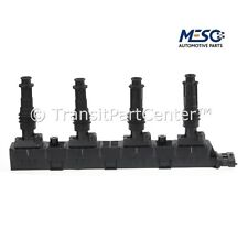 IGNITION MODULE COIL PACK FOR VAUXHALL MERIVA 1.4 16V TIGRA 1.4 TWINTOP 1208020