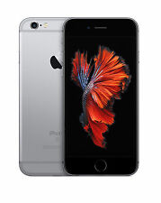 Apple iPhone 6s Plus - 128GB - Space Gray (Unlocked) 4G LTE Dual Core Smartphone