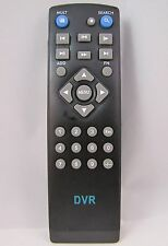 OKER OK1 DVR HDTV Remote Commander - Tested, Guaranteed With Free Shipping