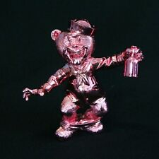 BAD TASTE BEARS - DISCO FEVER DAVY JONES - MINT - BOXED - NEW
