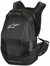 Alpinestars Charger R Backpack  Black