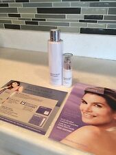 Cindy Crawford Meaningful Beauty Cleanser and Glowing Serum