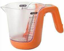 Chefs Basics Digital Scale Measuring Cup for Kitchen or Lab