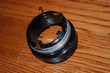 Canon EF 24-105mm f/4L FOCUS MOTOR  AF Replacement Repair Part