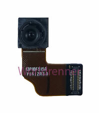 Cámara Frontal Flex Conector Front Camera Connector Photo HTC One M8 Dual
