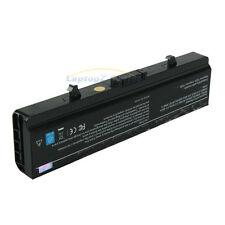 New 4cell Battery for Dell Inspiron 1546 1440 1750 RU586 0XR693 GW240 HP297