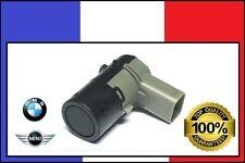 Radar de recul Capteur BMW E39 E46 E53 E60 E61 E64 E65 E83 MINI R50 R52 R53