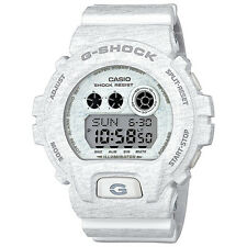 CASIO G-SHOCK Heathered Color Series Watch GD-X6900HT-7 | SCARCE TOYS