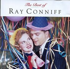 Ray Conniff / The Best Of Ray Conniff