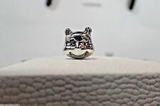 AUTHENTIC PANDORA CHARM DISNEY WINNIE THE POOH  791566