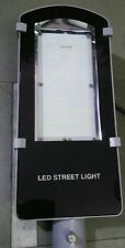 36W LED STREET LIGHT 36 Watt FOR 230V AC - VERY GOOD QUALITY