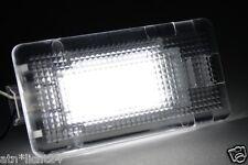 BMW 18x LED Kofferraum Beleuchtung CAN-Bus E36 E38 E46 E39 E60 E90 E82 E87 E81