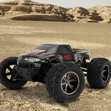 New High Speed RC Truck Car Off Road Radio Remote control RTR 9115 42Km/h 2.4Ghz