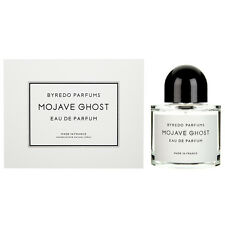 BYREDO PARFUMS MOJAVE GHOST 100ML SPRAY EAU DE PARFUM