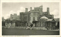 Dulwich. Massey-Harris Convalescent Home 'Kingswood'.