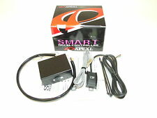 Apexi 410-A001 Throttle Control Smart Accel Controller with 417-A014 Harness