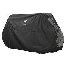 Classic Accessories Bicycle Cover NEW